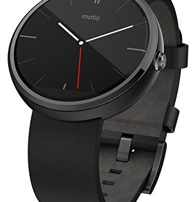 Motorola-Moto-360-Smart-Watch-Certified-Refurbished-0