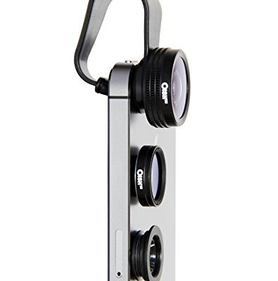 OISH-3-in-1-Clip-On-Cellphone-Lens-Kit-for-iPhone-and-Android-Smartphones-0