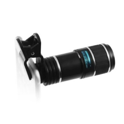 Professional-8X-12X-Zoom-Manual-Focus-Telescope-Camera-Lens-Clip-for-iPhone-6S-6-Galaxy-S6-S5-0