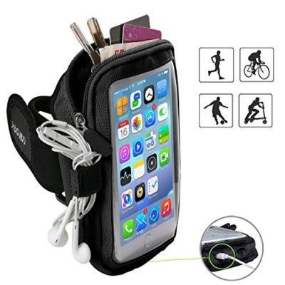 Sports-Armband-Case-for-Big-Phones-Xboun-Sweatproof-Gym-Jogging-Exercise-Running-Armband-for-iPhone-7-Plus6s6-Plus-Note-7S7-Edge-Motorola-Moto-X-PureDroid-Maxx-2HTC-One-M9Nexus-5x6P-0