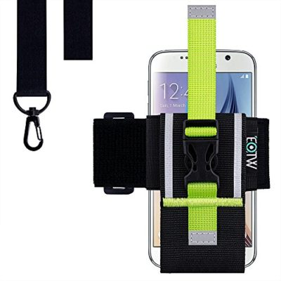 Sports-Case-Holder-EOTW-Universal-Running-Case-Holder-Armband-Smartphone-Sports-Armband-with-Lanyard-for-Samsung-Galaxy-S5-S4-S3-NOTE-234-iPhone-6-6S-plus-HTC-One-More-0