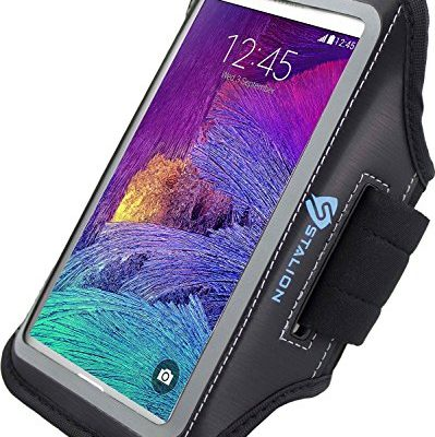 Stalion-Sports-Running-Exercise-Gym-Armband-Case-for-Samsung-Galaxy-Note-4-0