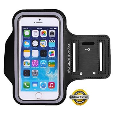 Star-Tech-Lifetime-Warranty-Armband-For-iPhone-6S-Plus-And-Galaxy-S7-Edge-And-Note-5-0