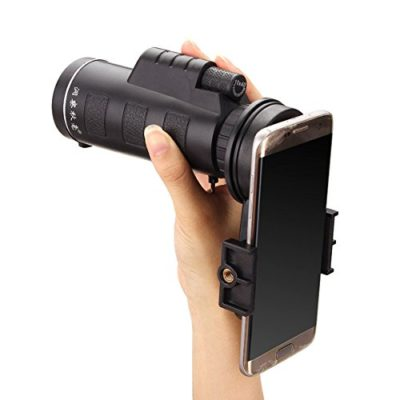 Universal-10x40-Telephoto-Lens-Cell-Phone-Telescope-MWay-Hiking-Concert-Camera-Lens-Monocular-Universal-bracket-Bag-For-Iphone-Sony-Samsung-Moto-Etc-Universal-clip-0