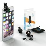 Voted-1-iPhone-Camera-Lens-The-GoGo-Photo-3-In-1-iPhone-Lenses-Kit-include-Wide-Angle-Macro-Fisheye-Lens-for-iPhone-6-iPhone-6-iPhone-5-Android-Get-Yours-Now-0
