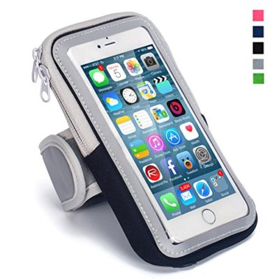 Yomole-Multifunctional-Outdoor-Sports-Armband-Casual-Arm-Package-Bag-Cell-Phone-Bag-Key-Holder-For-iphone-6-6s-Plus-5s-5c-se-Samsung-Galaxy-Note-5-4-3-Note-Edge-S4-S5-S6-S7-edge-plus-LG-G3-G4-G5-0