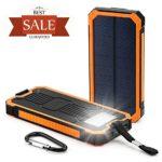 15000mAh-Solar-Panel-Chargers-0