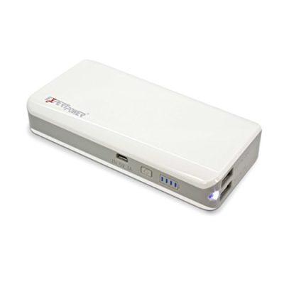 ExpertPower-16000mah-Alpha-Power-Bank-0