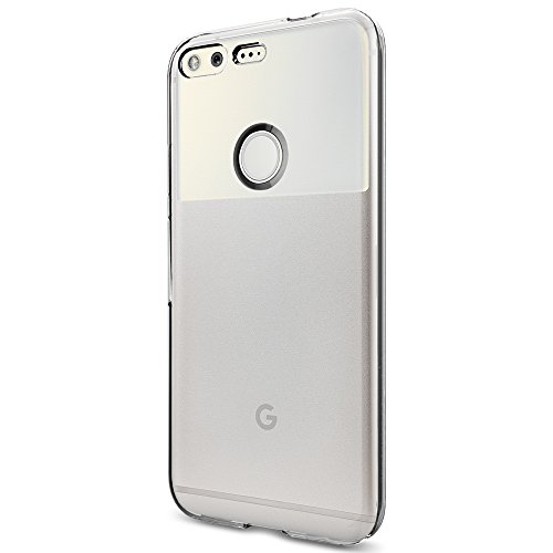 Google-Pixel-Case-Spigen-Liquid-Crystal-Variation-Parent-0
