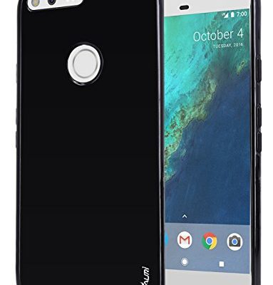 Google-Pixel-XL-Case-Tauri-Scratch-Resistant-Ultra-Slim-Thin-Clear-Flexible-Soft-TPU-Protective-Case-Cover-for-Google-Pixel-XL-0