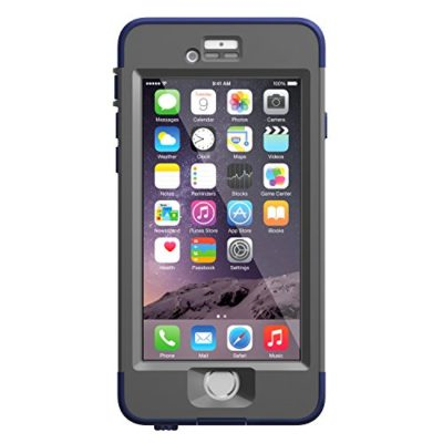LifeProof-iPhone-6-Case47-Version-Nuud-Series-Night-Dive-Blue-Dark-GrayDark-Blue-0