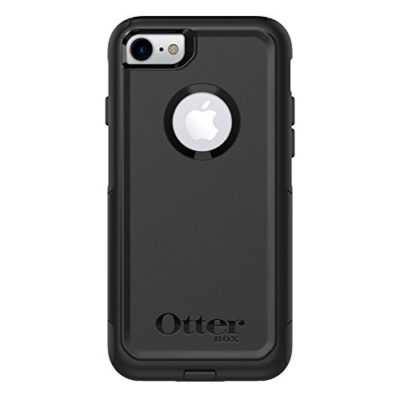 OtterBox-COMMUTER-SERIES-Case-for-iPhone-7-ONLY-0