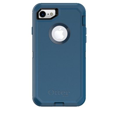 OtterBox-DEFENDER-SERIES-Case-for-iPhone-7-ONLY-Frustration-Free-Packaging-BESPOKE-WAY-BLAZER-BLUESTORMY-SEAS-BLUE-0
