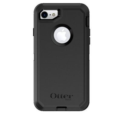 OtterBox-DEFENDER-SERIES-Case-for-iPhone-7-ONLY-Frustration-Free-Packaging-BLACK-0