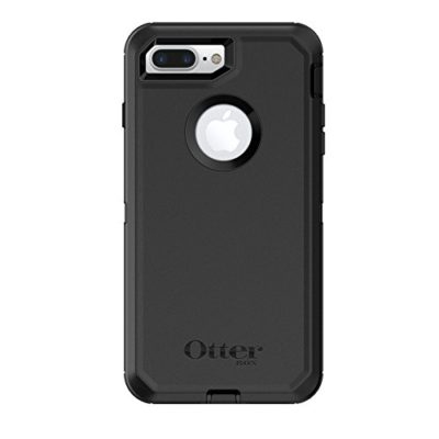 OtterBox-DEFENDER-SERIES-Case-for-iPhone-7-Plus-ONLY-0