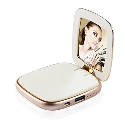 Portable-Cosmetic-Mirror-Power-BankKINGSTAR-4000mAh-Compact-Makeup-Mirror-External-Travel-Power-Bank-Backup-Battery-Charger-for-Cell-Phones-0