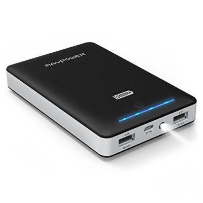 RAVPower-16750mah-External-Battery-0