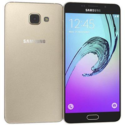 Samsung-Galaxy-A7-2016-Duos-SM-A7100-16GB-Dual-SIM-Unlocked-GSM-Smartphone-International-Version-No-Warranty-Gold-0