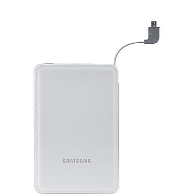 Samsung-Portable-Charger-for-Micro-USB-Product-Retail-Packaging-0