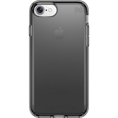 Speck-Products-Presidio-Cell-Phone-Case-for-iPhone-7-0