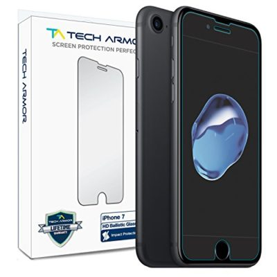 Tech-Armor-Apple-iPhone-7-47-Screen-Protector-0