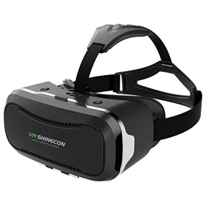 VersionTech-2nd-360-Viewing-Immersive-Virtual-Reality-Headset-VR-Goggle-Box-3D-Glasses-for-3D-Movies-Video-Games-Compatible-with-iPhone-7-Plus-6s-Plus-Samsung-Galaxy-Series-and-Other-Smartphone-0