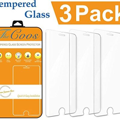 iPhone-7-6S-6-Screen-Protector-3-PACK-TheCoos-iPhone-7-6S-6-Tempered-Glass-Screen-Protector-For-Apple-iPhone-6-6S-7-3D-Touch-Compatible-3-Pack-0