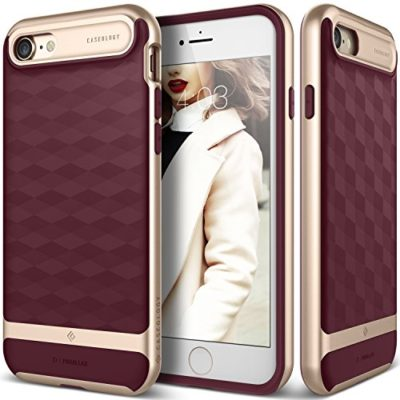 iPhone-7-Case-Caseology-Parallax-Series-Variations-0