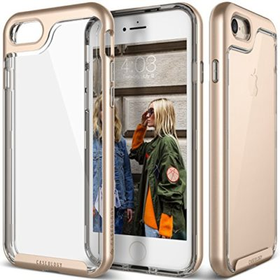 iPhone-7-Case-Caseology-Skyfall-Series-Variations-0