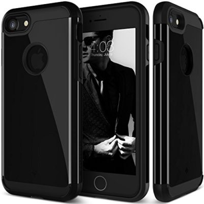 iPhone-7-Case-Caseology-Titan-Series-Variations-0