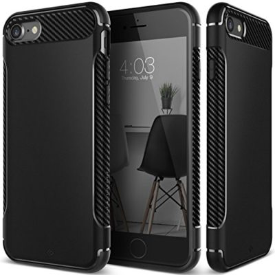 iPhone-7-Case-Caseology-Vault-Series-Variations-0