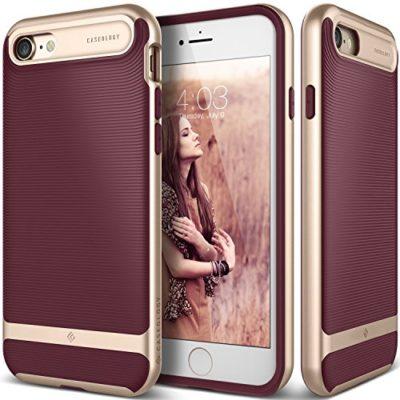 iPhone-7-Case-Caseology-Wavelength-Series-Variations-0