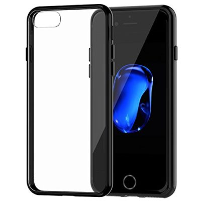iPhone-7-Case-JETech-Apple-iPhone-7-Case-Shock-Absorption-Bumper-and-Anti-Scratch-Clear-Back-for-iPhone-7-47-Inch-0