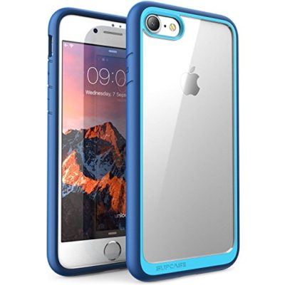 iPhone-7-Case-SUPCASE-Unicorn-Beetle-Style-Premium-Hybrid-Protective-Clear-Case-for-Apple-iPhone-7-2016-Release-0