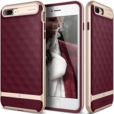 iPhone-7-Plus-Case-Caseology-Parallax-Series-Variations-0