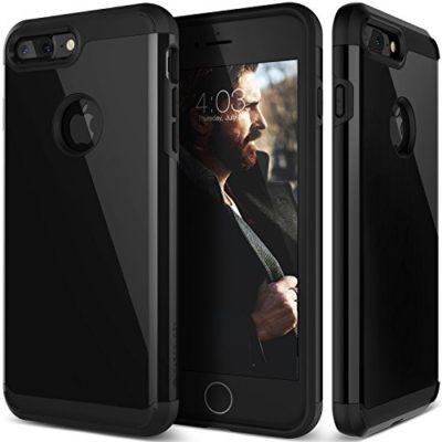 iPhone-7-Plus-Case-Caseology-Titan-Series-Variations-0