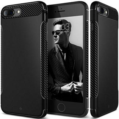 iPhone-7-Plus-Case-Caseology-Vault-Series-Variations-0