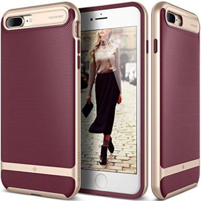 iPhone-7-Plus-Case-Caseology-Wavelength-Series-Variations-0