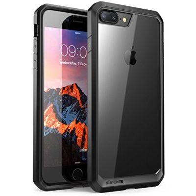 iPhone-7-Plus-Case-SUPCASE-Unicorn-Beetle-Series-Premium-Hybrid-Protective-Clear-Case-for-Apple-iPhone-7-Plus-2016-Release-0