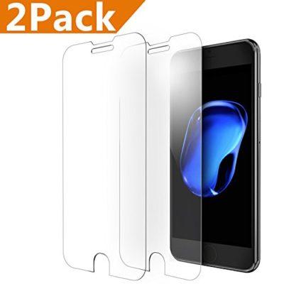 iPhone-7-Screen-Protector-0