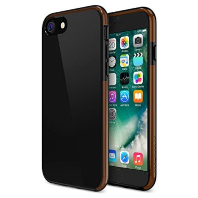 iPhone-7-case-Maxboost-HyperPro-HEAVY-DUTY-iPhone-7-Cases-wGXD-Impact-Gel-EXTREME-Shock-Absorption-Hybrid-Covers-Protective-TPU-Bumper-Hard-PC-Anti-Scratch-Back-Work-Apple-iPhone-766s-2016-0