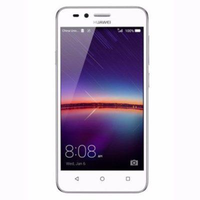 Huawei-Ascend-Y3-II-ECO-8GB-LTE-45-Smartphone-Unlocked-0