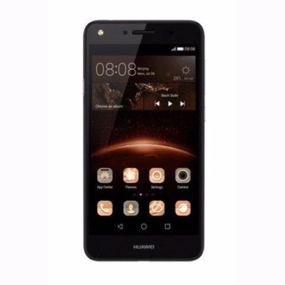 Huawei-Ascend-Y5-II-3G-CUN-U29-8GB-LTE-5-Smartphone-Unlocked-0