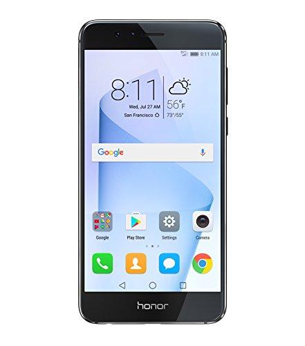 Huawei-Honor-8-Dual-Camera-Unlocked-Phone-0
