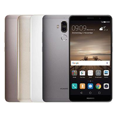 Huawei-Mate-9-MHA-L29-4GB-64GB-59-inch-4G-LTE-Dual-SIM-FACTORY-UNLOCKED-International-Stock-No-Warranty-0