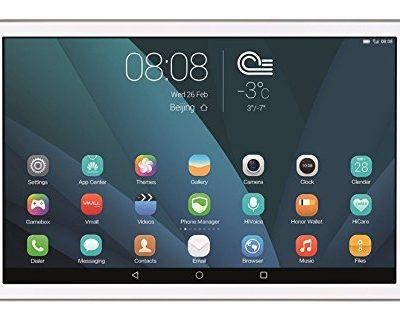 Huawei-MediaPad-T1-8GB-3G-Unlocked-GSM-Quad-Core-Tablet-0