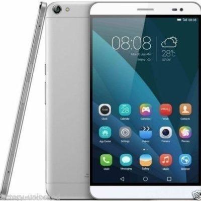 Huawei-Mediapad-X2-Tablet-Phone-GEM-702L-32GB-0