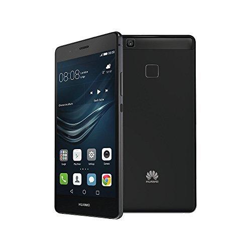 Huawei-P9-Lite-VNS-L22-16GB-52-Inch-Dual-SIM-13MP-4G-LTE-Factory-Unlocked-International-Stock-No-Warranty-0
