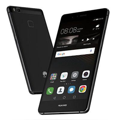 Huawei-P9-Lite-VNS-L23-Dual-SIM-Factory-Unlocked-16GB-International-Version-No-Warranty-0