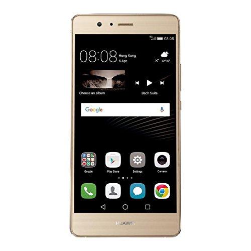Huawei-P9-Lite-VNS-L31-16GB-Gold-Dual-Sim-52-3GB-RAM-Unlocked-International-Model-No-Warranty-0